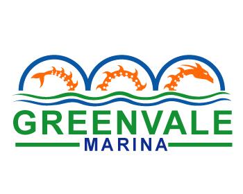 Greenvale Marina